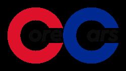 core cars